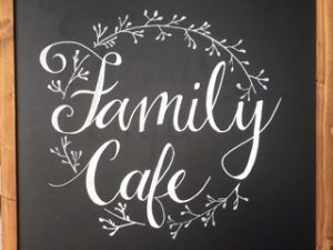 Family Café